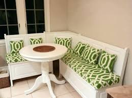 breakfast area furniture. Breakfast Nook Booth Medium Size Of Furniture Area Chairs Kitchen Seating Table .