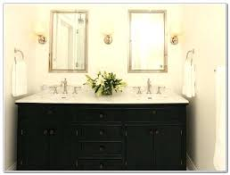 bathroom vanity light height. Bathroom Vanity Light Height Of Home Design Ideas .
