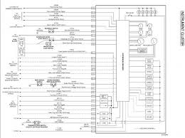 jeep wrangler wiring harness diagram wiring diagrams and schematics 1997 jeep wrangler wiring diagram diagrams and schematics