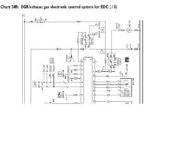 beautiful mazda miata wiring diagram images wiring diagram ideas miata wiring harness diagram at 1994 Mazda Miata Wiring Diagram