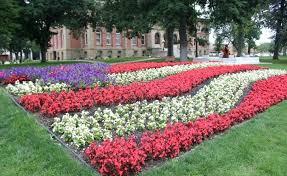 american garden flag. Exellent American American Garden Flag Designs Flags For Sale Inside American Garden Flag