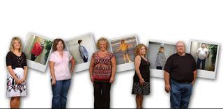 weight group boone hospital center our services weight loss surgery support