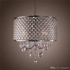 contemporary chandeliers modern chandelier lighting fixtures epic globe light fixture