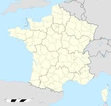 「mars la tour  map」の画像検索結果