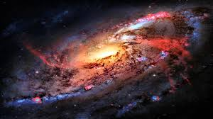 hd wallpapers space universe. Contemporary Wallpapers Show More For Hd Wallpapers Space Universe 0
