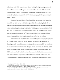 veterans essays korean war essay clipboards blog posts offer  our saugerties veterans a comparison of 20th century war deaths