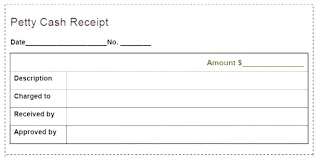 Credit Card Receipt Template Car Purchase Invoice Template Free Used Receipt From Credit Card