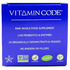 garden of life vitamin code men. View Image · Vitamin Code Men Garden Of Life C