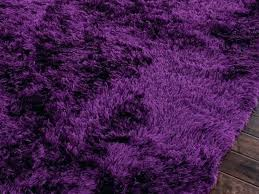 purple bathroom rugs pretentious dark purple bath rugs pleasurable bathroom purple and grey bathroom rugs purple bathroom rugs
