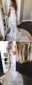 Best 25 Empire Style Wedding Dresses Ideas On Pinterest Wedding