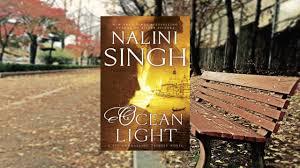 Ocean Light Nalini Singh Read Online Free Read Ocean Light Nalini Singh Mabel Greene Medium