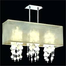 rustic rectangular chandel and large size of pendant lamps french farmhouse lighting s iron design ideas