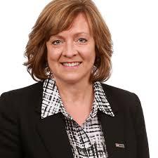 Trust Advisor in Waterloo | Carolyn Rafferty | U.S. Bank