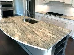 installing tile countertops lovely and gallery how to make a resurfacing fresh ceramic kitchen s granite without grout