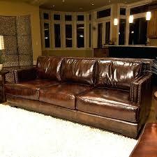 saddle leather furniture top grain sofa and chairs set in brown saddle leather furniture stylish traditional sofa