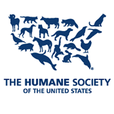 Maryland : The Humane Society of the United States
