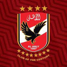Al-Ahly Athletics - Home