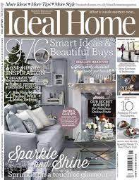 Small Picture Home Decor Magazine Home Interior Magazines Interior Design