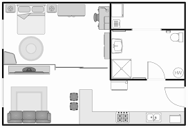 pretty easy floor plan maker 28 sketch fresh lovely plans draw label of sofa magnificent easy floor plan