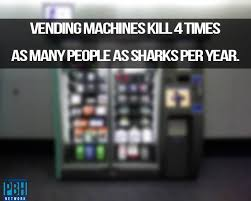 Fun Facts About Vending Machines Simple 48 Amazing Facts To Make You The Most Interesting Person In The Room