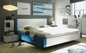 37 Luxus Schlafzimmer Einrichten Ikea Planen