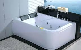 bathtub for 2 bathroom bathtubs for two marvelous bath for 2 people s best bathtub 2 bathtub for 2
