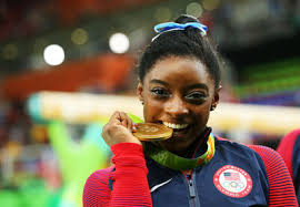 Jun 07, 2021 · simone biles' olympics leotard is encrusted with a sparkling goat, because that's what she is. Simone Biles Net Worth Celebrity Net Worth