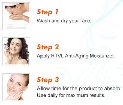 skincare routine allow skin time betweem steps for