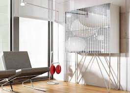 contemporary bar furniture. Image Of: Lacquered Contemporary Bar Cabinet Furniture E
