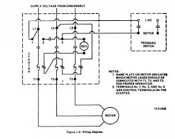 as well Square D Air  pressor Pressure Switch Wiring Diagram Striking Wire together with Pressure Switch Wiring Diagram Air  pressor On In Gansoukin Me At furthermore Square D Pressure Switch Adjustments Square D Air  pressor furthermore Air  pressor Pressure Switch Wiring Diagram Also Cs Air  pressor besides  additionally square d pressure switch adjustments – plur club together with Square D Air  pressor Pressure Switch Wiring Diagram Best Of And additionally How To Adjust Water Pump Pressure Switch  Pump Cut On Pressure And further Wiring A Square D 9013 Power Pressure Switch Schneider Electric In besides . on square d air compressor pressure switch wiring diagram