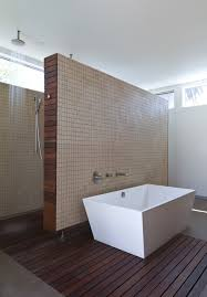 bathroom designs with freestanding tubs. Fabulous Stand Alone Tubs For Your Bathroom Design: Freestanding Tub Bath Designs With B