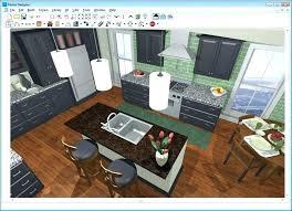 office layout design online. Interior Designer For Office Layout Design Online