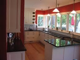 mohawk kitchens s in stamford 8s