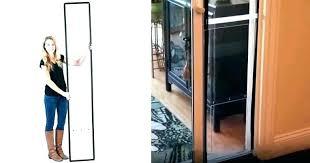 cat door for slider dog door for slider pet door for sliding glass door sliding glass