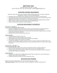 Warehouse Resume Template Beauteous Warehouse Resume Template Swisstrustco