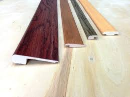 Labor Cost To Install Laminate On Stairs Flooring Stair Nose For Vinyl Plank Home Depot How