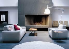 modern italian furniture brands. italian designer furniture brands photo 9 modern