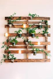 24 Creative Wall Decor Ideas To Make Up Your Home