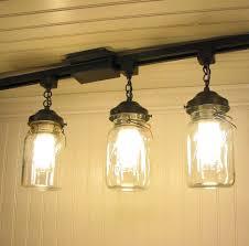 Kitchen Overhead Lights Kitchen Overhead Lights Contemporary Kitchen Buffalowoolco