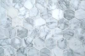l and stick vinyl tile home depot canada dollar tree floor tiles installation reviews self