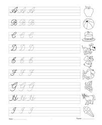 Handwriting Paper Printable Free Unique Handwriting Worksheets Uk Free Cursive 48 Myscres