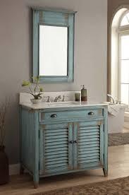 bathroom vanities 36 inch home depot. Home Depot Bathroom Vanities 36 Inch | Vanity 24 H