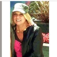 Wendy Potter - Independent Consultant - Wendy Potter | LinkedIn