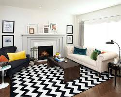 modern bedroom rug inspiring living room rug and rug critic modern contemporary living room area rugs