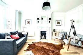 zebra rug living room faux zebra rug fake animal rug fake animal rug cowhide odd rugs