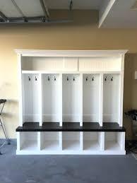 mudroom storage units mudroom storage unit mudroom storage units ikea