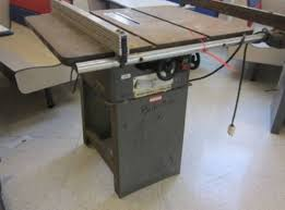 bench dog router table. full size of table:btdlsus wonderful rockwell delta table saw bench dog tools 40 promax router