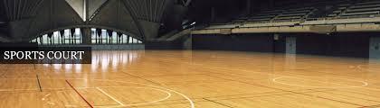 sports flooring in chennai