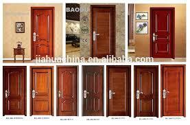 modern house main door designs beautiful hot inside modern wood door designs teak for house
