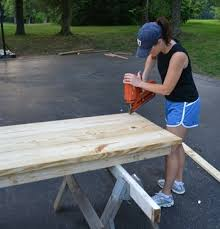 how to build office desk. next how to build office desk